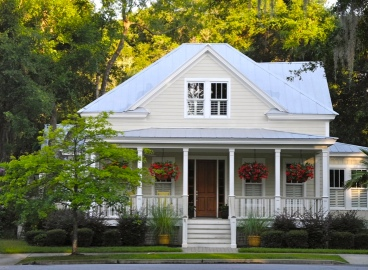 Beaufort_County_real_estate_Coosaw_Point_cottage_home